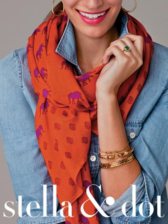 SD_Holiday_scarf_web