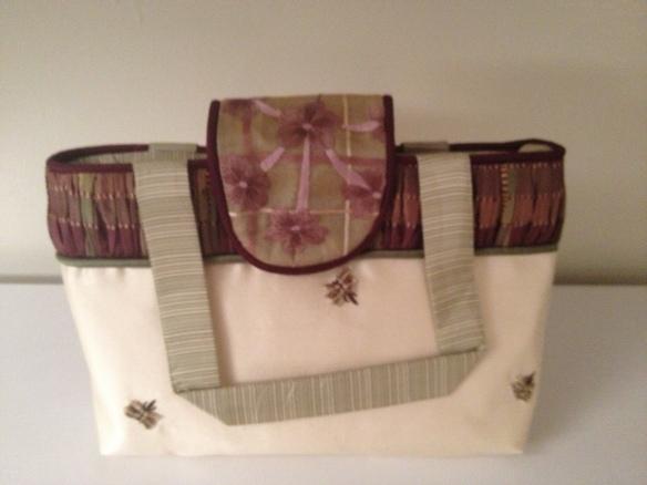 Frangelique Hand Bags