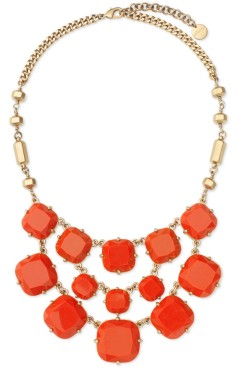olivia_bib_necklace-1