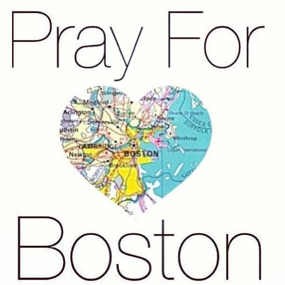 pray-for-boston