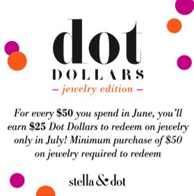 dot_dollars