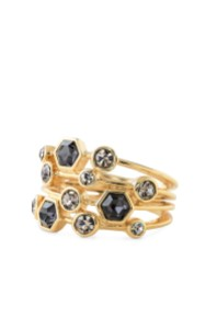 stackable-gem-ring