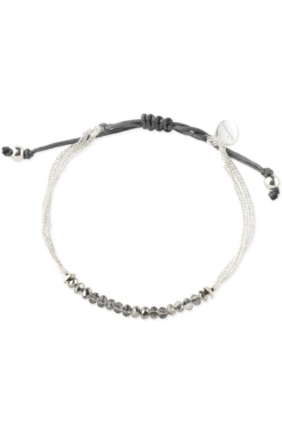 Friendship-Stella-Dot-Bracelet-light