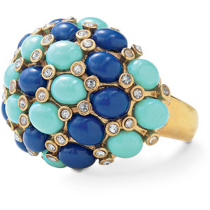 stella-and-dot-jules-ring