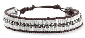 Toujours-Bracelet