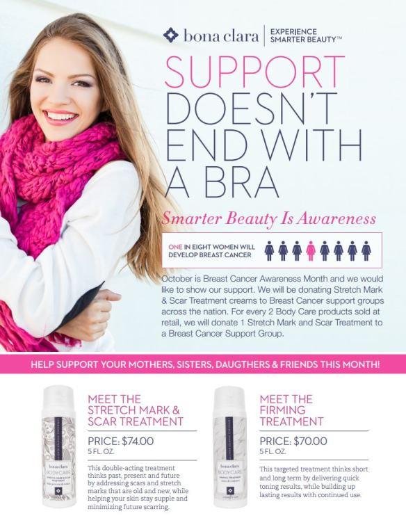 BreastCancerjpg_Page1