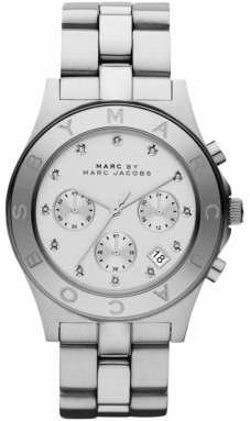 Marc-by-Marc-Jacobs-Silver-Blade-Watch1