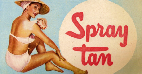 Spray-Tanning-e0166b4d-4e66-4d61-9d27-75b3e69e137c-0-640x335