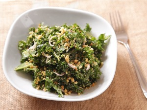20130108-kale-caesar-salad-11